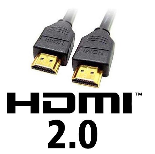 Can HDMI 2.0 Do 144 Hz